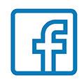 Profilo facebook ufficiale Epeda