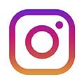 Profilo instagram ufficiale Epeda